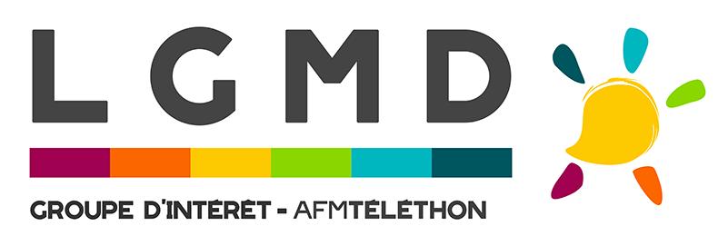 Blog GI LGMD